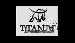 titanium-ic-obzor-otziv