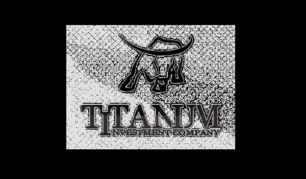 Titanium IC: обзор и отзыв