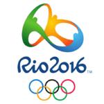 Как заработать на олимпиаде 2016