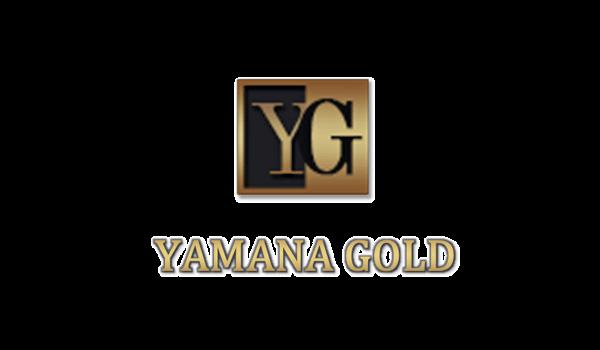 YamanaGoldInvest.com: отзыв и обзор