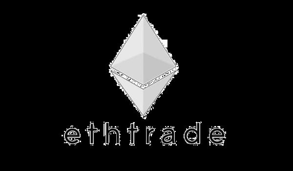 Ethtrade.org: отзыв и обзор