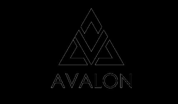 Avalon.company: отзыв и обзор
