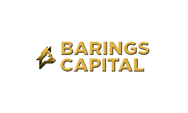 Barings Capital: отзыв и обзор