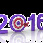 Итоги 2016 года с Kinvestor.RU