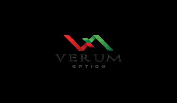 Verum Option: как зарабатывают на опцинах
