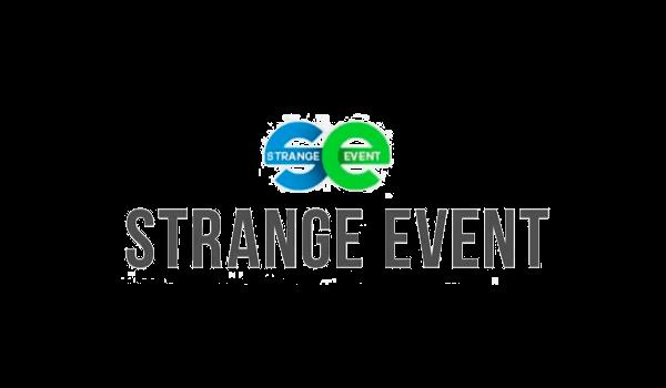 Strange Event: отзыв и обзор