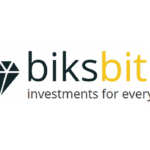 BiksBit: отзыв и обзор (biksbit.net)