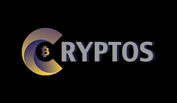 Cryptos: отзыв и обзор (crypto-s.biz)
