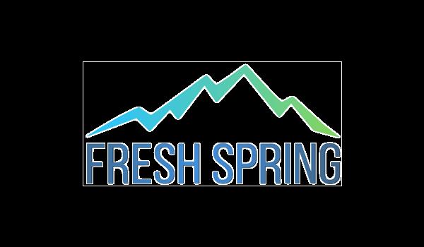 Fresh Spring: отзыв и обзор