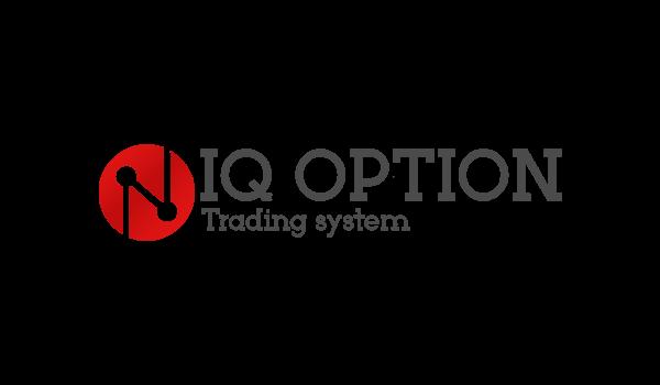 IQ Option: отзыв и обзор (iqoption.cc)