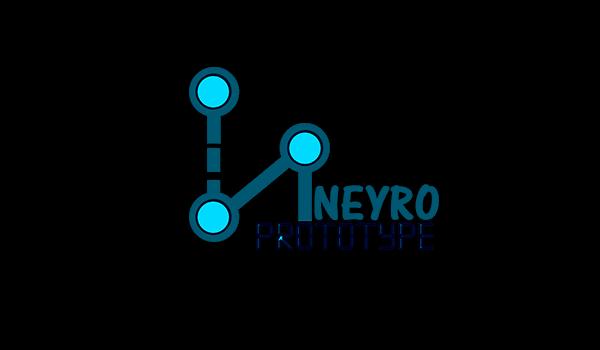 N-Prototype: отзыв и обзор