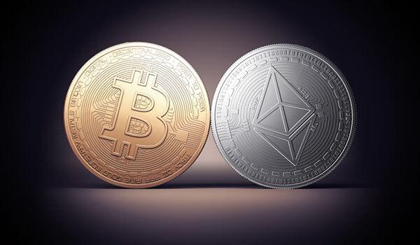 Стоит ли покупать криптовалюту сейчас