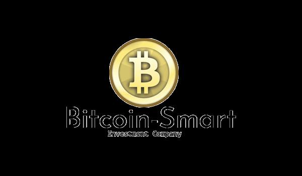Bitcoin Smart: отзыв и обзор