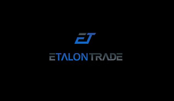 Etalon Trade: отзыв и обзор