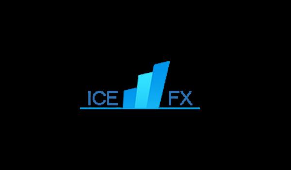 Ice FX: отзыв и обзор брокера