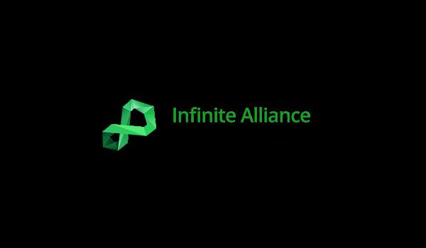 Infinite Alliance: отзыв и обзор