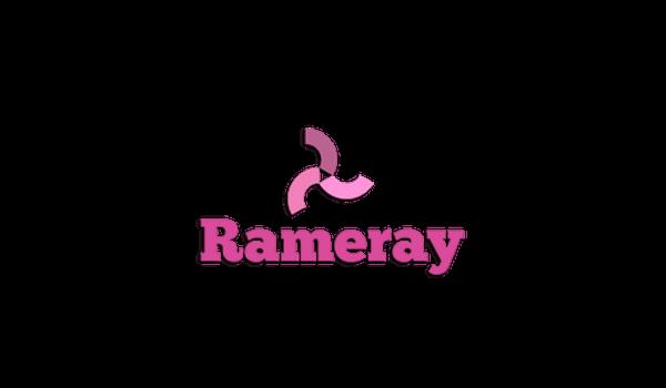 Rameray: отзыв и обзор