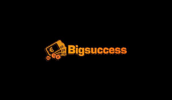 Bigsucces: отзыв и обзор
