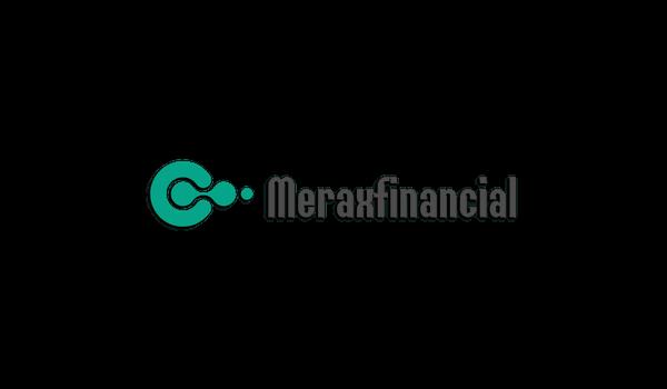Meraxfinancial: отзыв и обзор