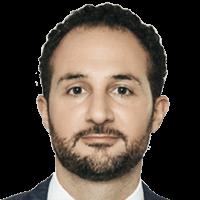 Майкл Мирачи — советник правления AMarkets