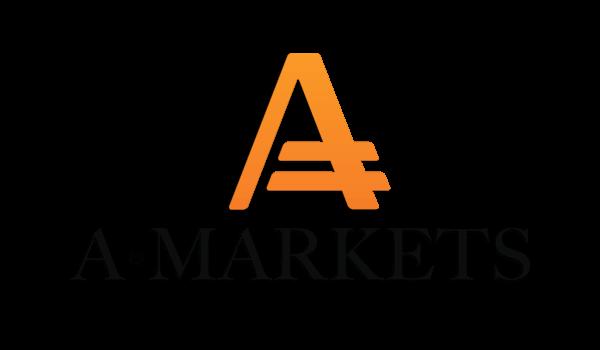 Обзор и отзыв на брокера AMarkets