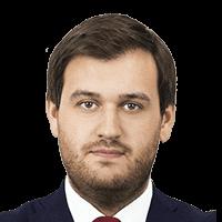 Артём Деев — ведущий аналитик AMarkets