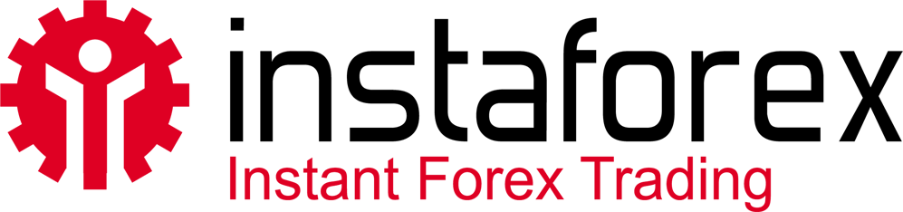 Обзор и отзыв на брокера Instaforex