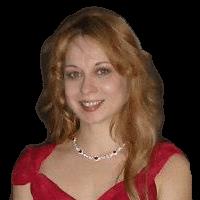 Елена Исаева - Генеральный директор FXOpen Company Russia