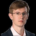 Игорь Кузин - финансовый директор Альпари