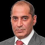 Charalambos Psimolophitis - Генеральный директор FXPro