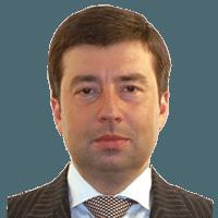 Олег Исаев - Генеральный директор Агентства по страхованию вкладов