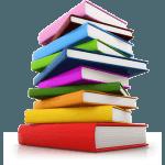 Что такое A-Book и B-Book