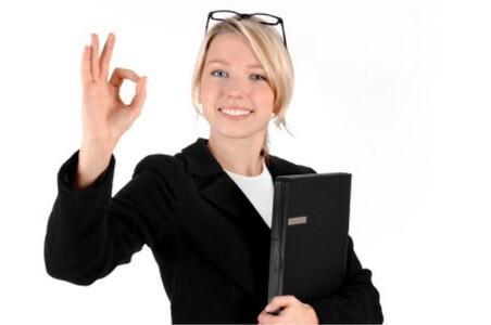 Ориентация на клиентов-новичков