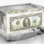 Ликвидность и поставщики ликвидности