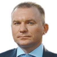 Конечный бенефициар / владелец - Игорь Мазепа