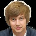 Роман Караулов - руководитель Private FX