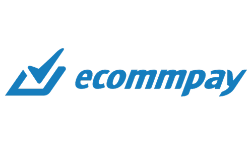 Обзор и отзыв на Ecommpay