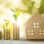 Инвестиции в недвижимость в 2016 году