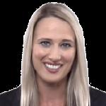 Элизабет Перкинс - директор по корпоративной сети Feonpay