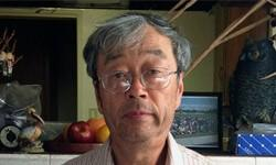 Создатель биткоина - Сатоши Накомото