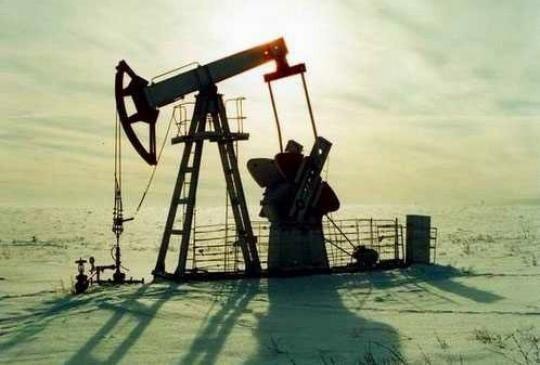 Продажа нефтяных вышек