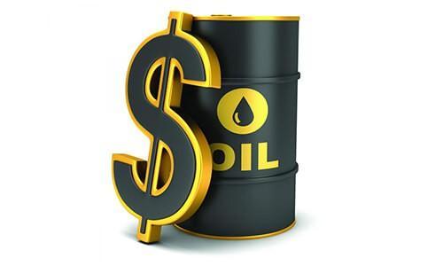 Как вложить деньги в нефть в 2018 году
