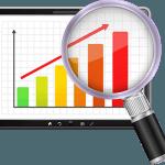 Мониторинги интересных ПАММ-счетов