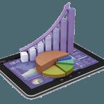 Результаты инвестиций с 23 по 29 мая 2016