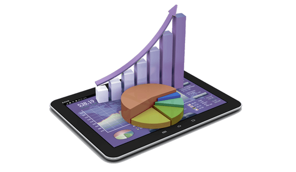 Результаты инвестиций за апрель 2016