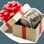 PrivateFX запускает акцию «100 долларов за регистрацию»