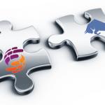 PrivateFX + SmartInvest. Как это работает?