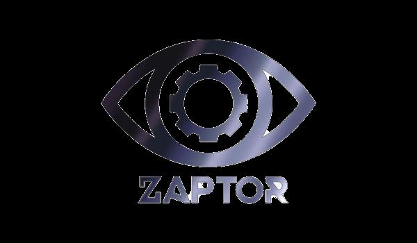 Стартап Zaptor: стоит ли инвестировать?