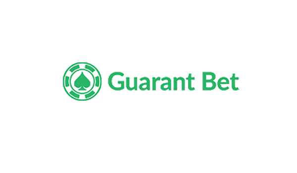 Обзор и отзыв на Guarantbet.com