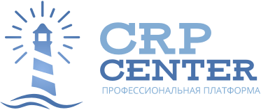 CRP center: обзор и отзыв